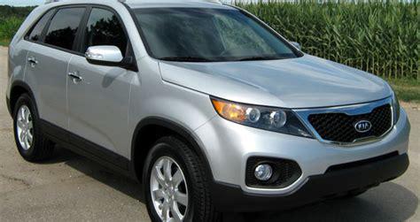 kia vehicles list all kia models list of kia car models vehicles
