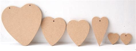 wooden crafts country crafts mdf flat shapes wholesale
