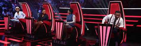 the voice couch highlight the voice nigeria season 2 episode 7 battle