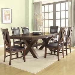 costco dining room tables braxton