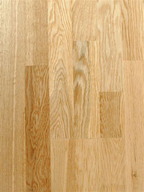semi solid wood floors fitafloor ie