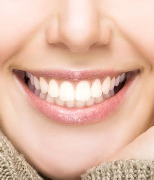 north vancouver teeth whitening capilano mall dental centre