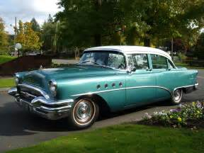 1955 Buick Roadmaster For Sale 1955 Buick Roadmaster