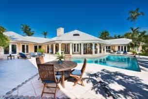 miami homes for miami luxury homes miami estates for miami