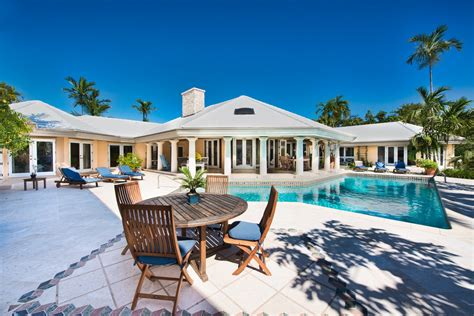 house for sale miami miami luxury homes miami estates for sale miami beach luxury homes for sale
