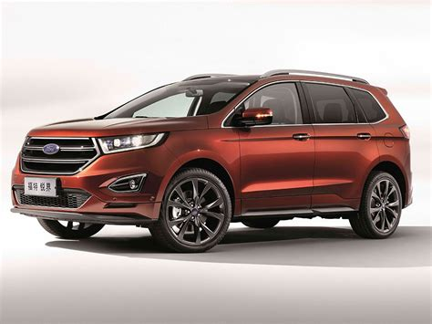 2013 Ford Prices Reviews And 2013 Ford Edge Reviews Ratings Prices Consumer Reports Autos Post