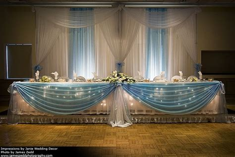 head table draping one of our favorites a pipe and drape backdrop with