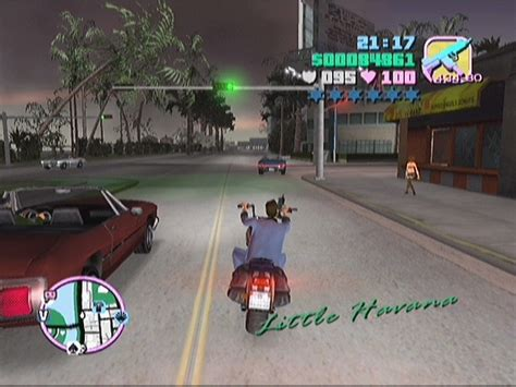 gta vice city mod game free download free download games grand theft auto vice city