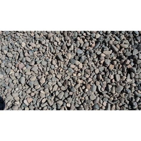 Landscape Rock Lowes Emsco 2 1 8 Sq Ft Medium Architectural Landscape Rock