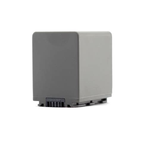 Charger Fb Sony Np Fa70 jual baterai fb sony np fp90 harga dan spesifikasi