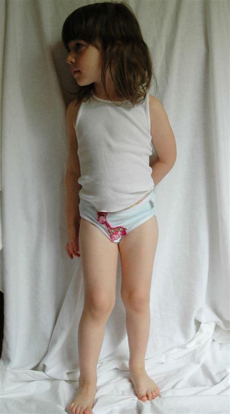 little cherish young models pics gallery underwear for little girls images usseek com