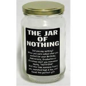 jar gimmicky giftsgimmicky gifts