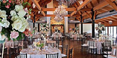country themed wedding venues in nj historic acres of hershey weddings get prices for