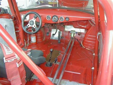 renault caravelle interior ringgo renault caravelle for sale