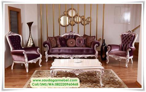 Kursi Tamu Lazada Harga Sofa Ruang Tamu Minimalis Murah Refil Sofa