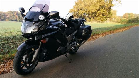Motorrad Versicherung Mit Wechselkennzeichen by Wechselkennzeichen Archive Tourer Versicherungen