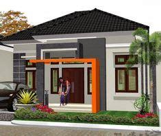 desain rumah zaskia mecca home and equipment desain rumah minimalis satu lantai