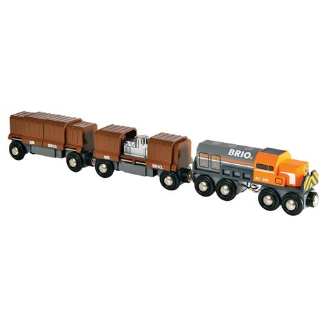 brio boxcar train brio toys find the cheapest brio toys here at www xmas