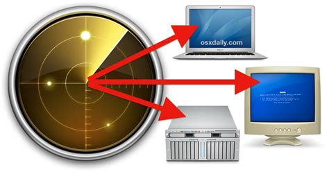 network open scanner how to use the scanner in mac os x network utility