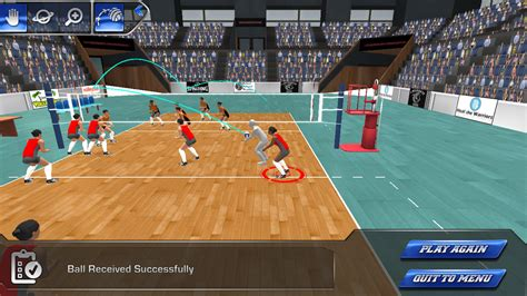 volleyball mod game download volleysim visualize the game android apps on google play