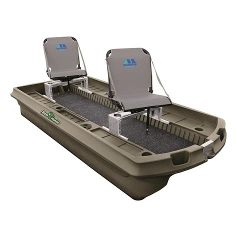 bass hunter boat specs bass hunter 120 pro series boat 698130 small craft