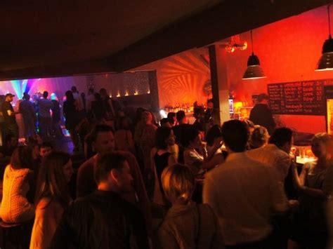 swing stühle 195 ltestes ballhaus berlins in berlin mieten partyraum