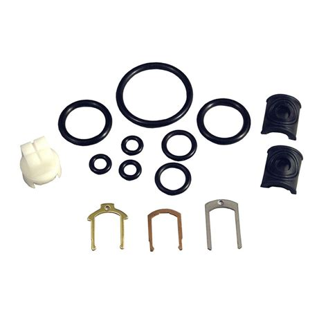 repair kit for moen 89018 the home depot