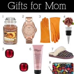 15 unique christmas gifts for moms lifestylerr
