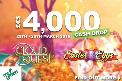 Play N Win Money - win a slice of 163 4 000 in cash by playing on these easter play n go slots