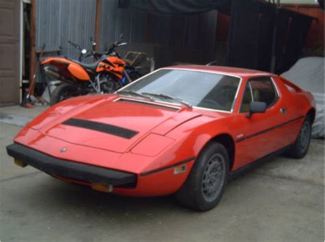 1975 maserati merak related keywords suggestions for 1975 maserati merak