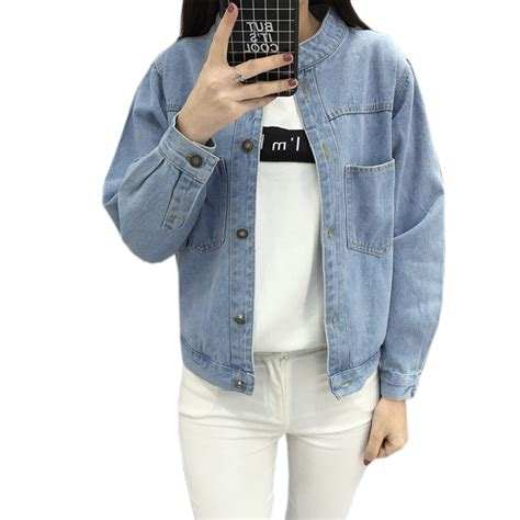 Jacket Korean Style 1 popular korean jacket style buy cheap korean jacket style