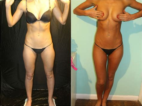 Shower Before Or After Tanning by 1000 Images About Spray Before And Afters Only From
