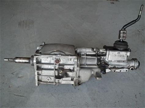 small engine repair training 1998 pontiac bonneville engine control service manual small engine maintenance and repair 1998 pontiac trans sport engine control