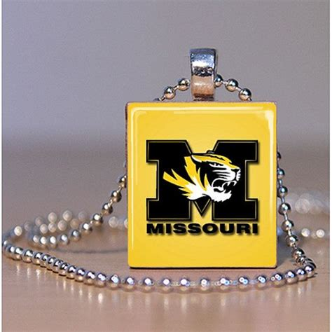 scrabble mo 17 best images about mizzou spirit on