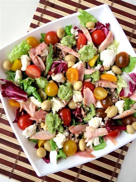 smoked chicken salad recipe yummy addiction