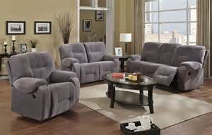 big lots furniture reclining sofa hereo sofa