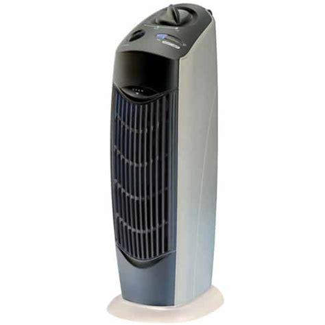 ionizer elite uv ionic breeze air purifier