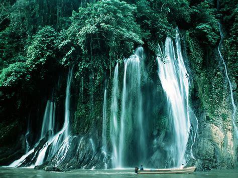 nature desktop wallpapers hd amazing wallpapers amazing nature hd wallpaper 1080 1080 hd wallpapers