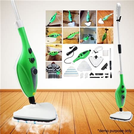 Baby Safe 10 In 1 Multifunction Steamer Alat Steamer Berkualitas 10 in 1 multifunction steam mop sales