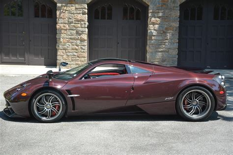 pagani dealership 100 pagani dealership 2013 pagani huayra this is
