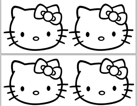 hard hello kitty coloring pages hello kitty printables free kids coloring europe