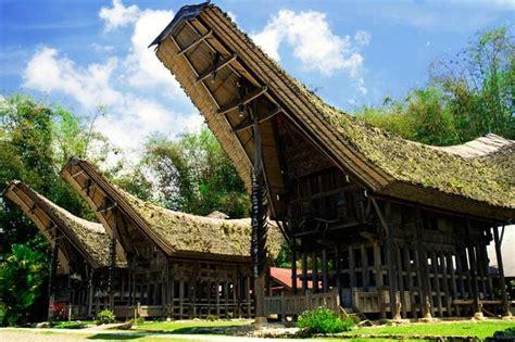 Kaos Palu Palu Visit 2015 about sulawesi toraja tour local tour guide service