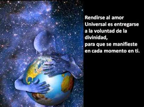 imagenes con frases de amor universal la energ 237 a del amor universal parte i wmv youtube