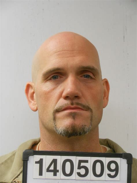 Arrest Records Kentucky Marvin D Hieneman Inmate 47911 Kentucky Doc Prisoner