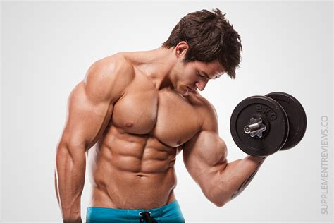 creatine vs no creatine creatine a primer on its benefits and use