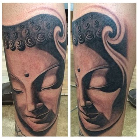 tattoo new haven connecticut 17 best images about tat buddha on pinterest buddha