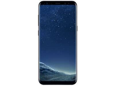 Harga Samsung S8 Pink Gold samsung galaxy s8 price in the philippines and specs