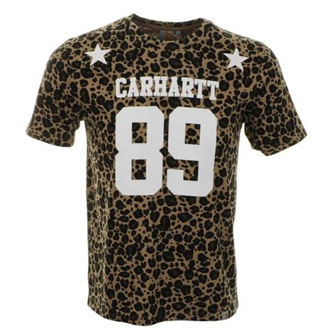 Leopard Big Pocket Edition 1 28 best rwar images on leopard prints s