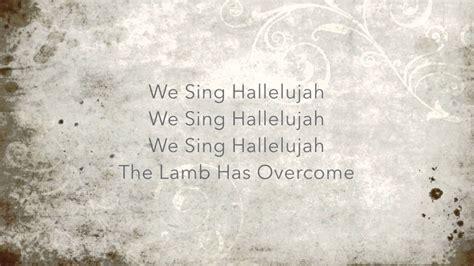 printable lyrics to forever by kari jobe forever kari jobe lyrics chords chordify