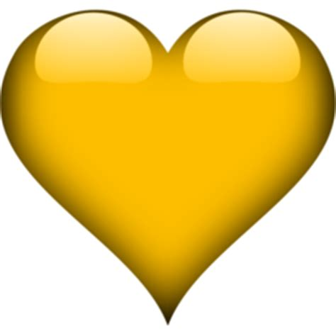 emoji yellow heart meaning decoded what do the different coloured heart emojis mean